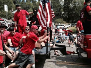 6019-crestline-parade