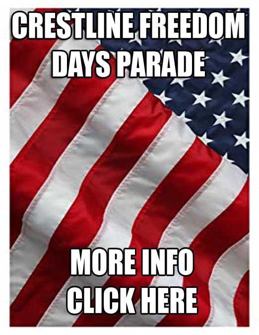 FreedomDayParade