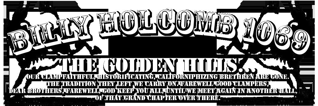 TheGoldenHills