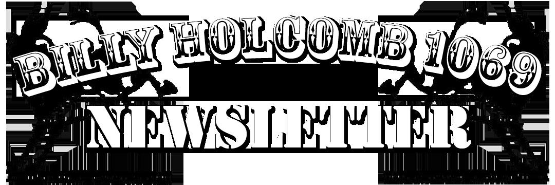 NewsletterTitle
