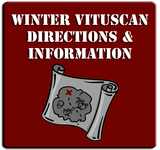 Winter-Vitus-Directions