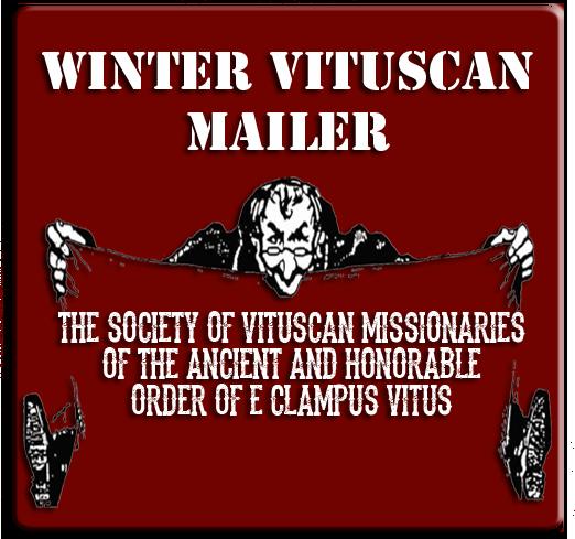 Winter-Vitus-Invite