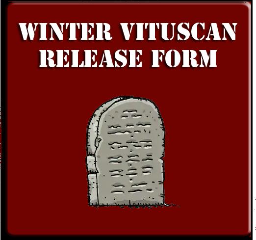 Winter-Vitus-Release