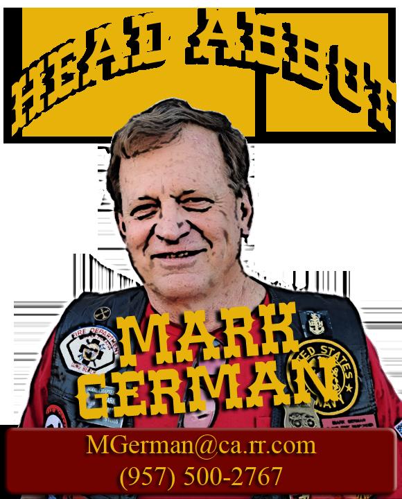 MarkGerman