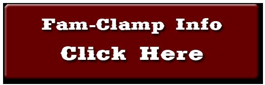 FamClampButt